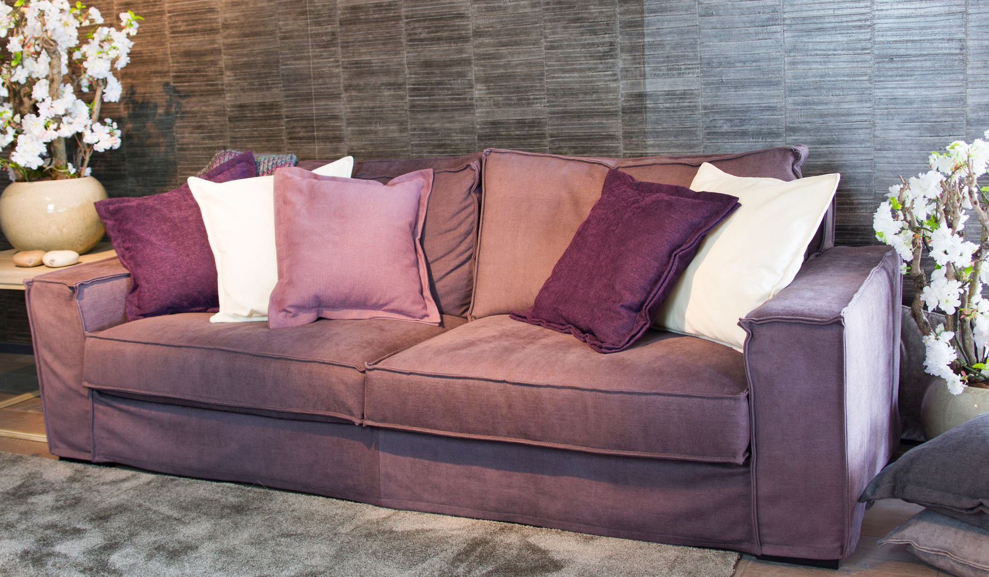 sofa chairs cosy -smellink interiors