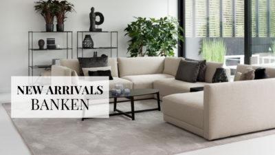 smellink interiors
