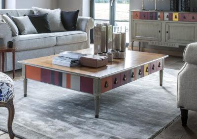 Jacob coffee table (2)
