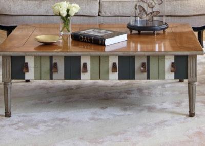 Jacob coffee table (3)