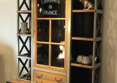 Librairie (1)