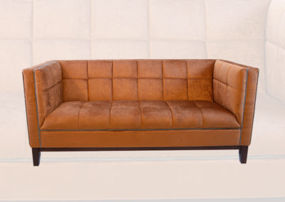 Sofa Cambridge