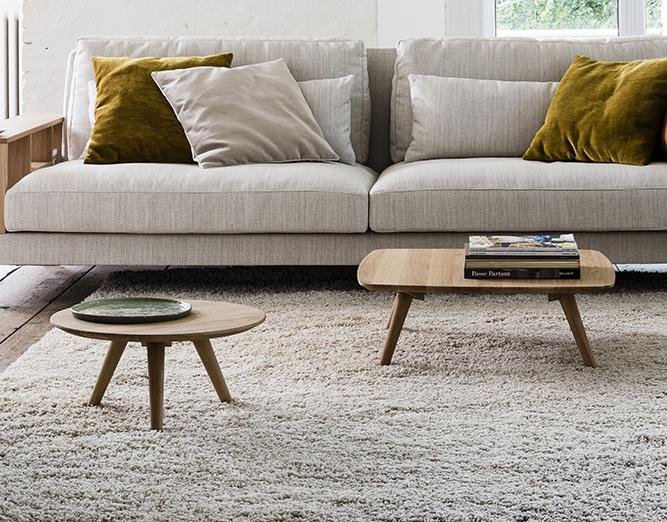nantes smellink interiors. Black Bedroom Furniture Sets. Home Design Ideas