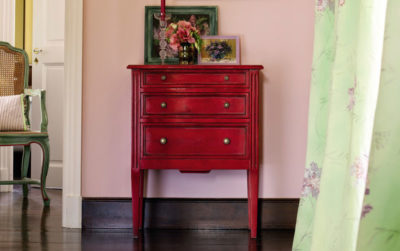 Ermitage-Rouge smellink interiors