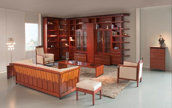 smellink interiors Vintage