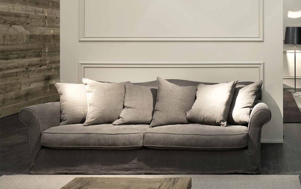 Hoge kwaliteit meubelen, limited edition en ook nog eens scherp geprijsd! Ontdek ze hier