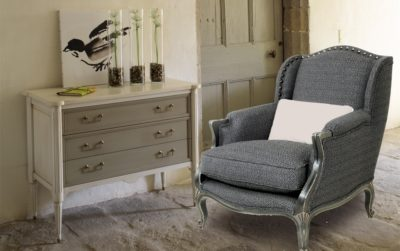 Alvaro — fauteuils smellink interiors smellink classics meubelen furniture