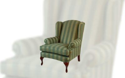 Anna green — fauteuils smellink interiors smellink classics meubelen furniture