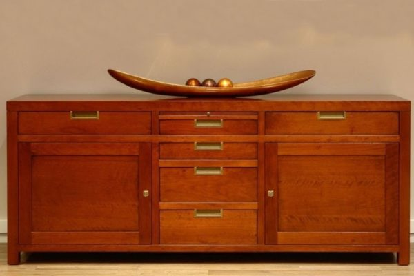 Dressoir kommode lotus