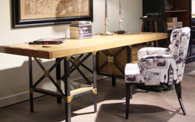 Architectebureaus smellink interiors smellink classics meubelen furniture