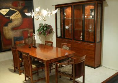 Art Deco Sfeer 4