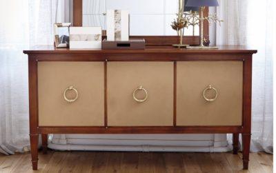 dressoirs smellink interiors smellink classics meubelen furniture