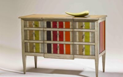 Bayonne Flo dressoirs smellink interiors smellink classics meubelen furniture
