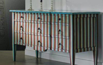 Bayonne Flo bureaus smellink interiors smellink classics meubelen furniture