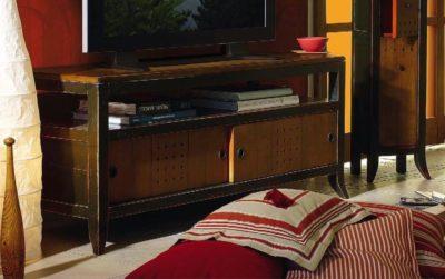 Bayonne Hong— tv meubelen smellink interiors smellink classics meubelen furnitureKong