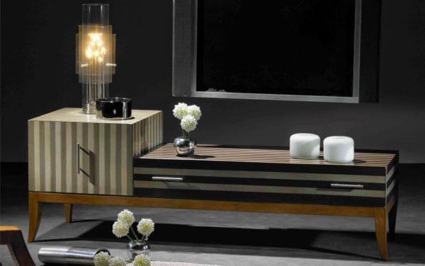Bayonne Moby— tv meubelen smellink interiors smellink classics meubelen furnitureDick