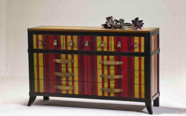 Bayonne bureaus smellink interiors smellink classics meubelen furniture