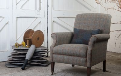 Bowmore fauteuils smellink interiors smellink classics meubelen furniture