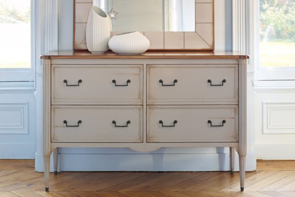 grange commode dressoir ermitage