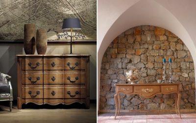 Commode Grand dressoirs smellink interiors smellink classics meubelen furniture