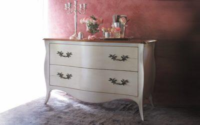 Commode dressoirs smellink interiors smellink classics meubelen furniture