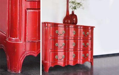 Commode dressoirs smellink interiors smellink classics meubelen furniture rouge