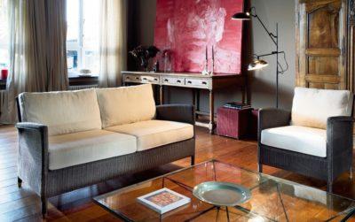 Cordoba — fauteuils smellink interiors smellink classics meubelen furniture