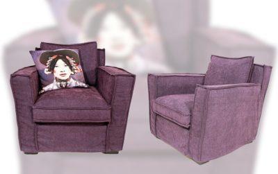 fauteuils smellink interiors smellink classics meubelen furniture