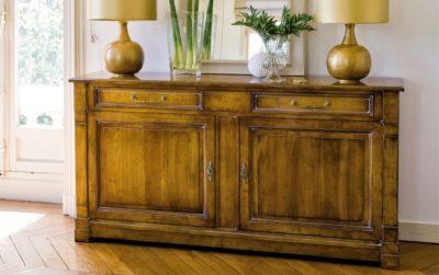 bureaus smellink interiors smellink classics meubelen furniture