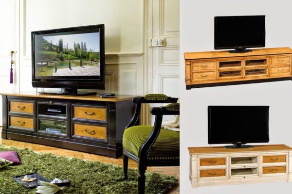 — tv meubelen smellink interiors smellink classics meubelen furniture