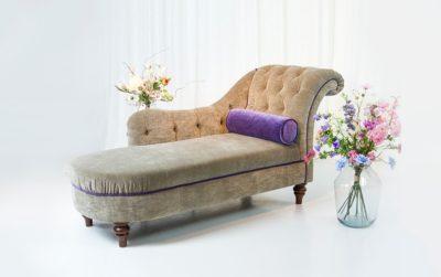 Donna — fauteuils smellink interiors smellink classics meubelen furniture