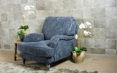 — fauteuils smellink interiors smellink classics meubelen furniture