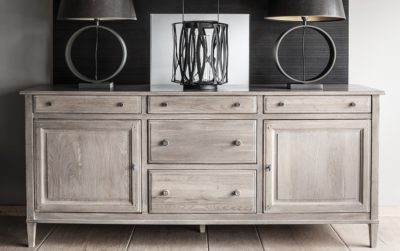 Dressoir bureaus smellink interiors smellink classics meubelen furniture