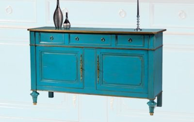 Dressoir bureaus smellink interiors smellink classics meubelen furniture