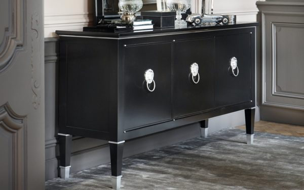dressoir commode hausman