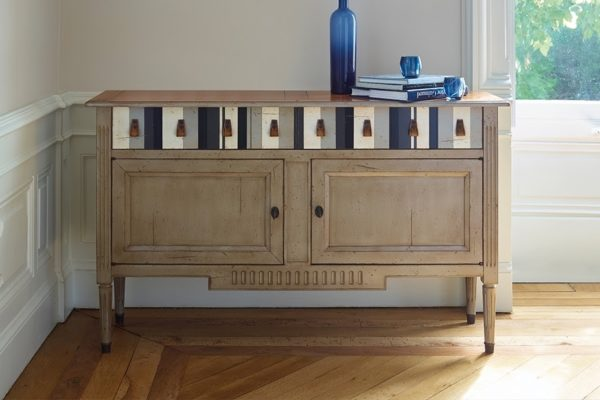 grange dressoir commode kommode