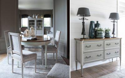 Eethoek bureaus smellink interiors smellink classics meubelen furniture