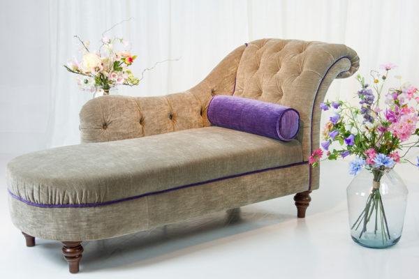 chaise lounge engelse ligstoel