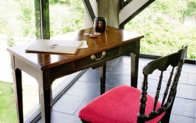 Ermitage bureaus smellink interiors smellink classics meubelen furniture