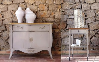 Exception dressoirs smellink interiors smellink classics meubelen furniture