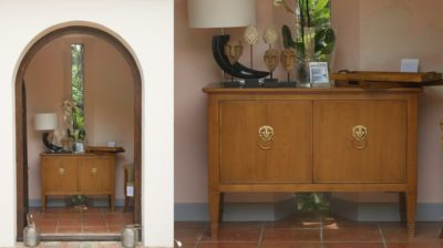 Hausmann bureaus smellink interiors smellink classics meubelen furniture
