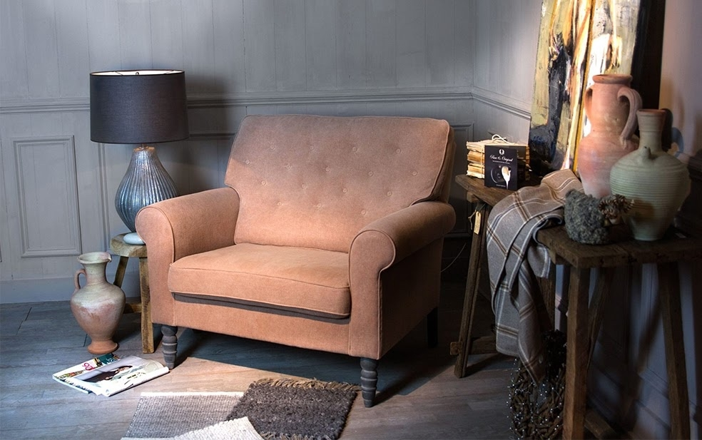 loveseat helen cosy lounge knus gezellig