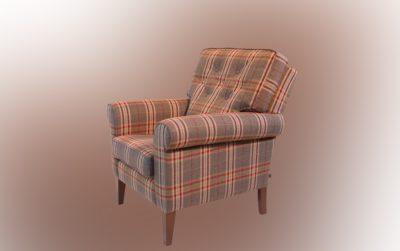 Helen — fauteuils smellink interiors smellink classics meubelen furniture