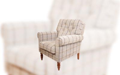Helen(1— fauteuils smellink interiors smellink classics meubelen furniture