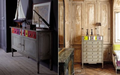 dressoirs smellink interiors smellink classics meubelen furniture
