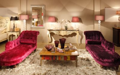 Jacob — fauteuils smellink interiors smellink classics meubelen furniture
