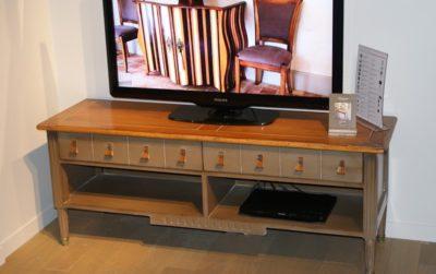 Jacob( 1— tv meubelen smellink interiors smellink classics meubelen furniture