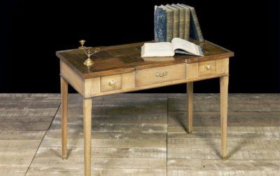 JeanVille bureaus smellink interiors smellink classics meubelen furniture