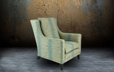 Jordan — fauteuils smellink interiors smellink classics meubelen furniture