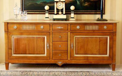 Le bureaus smellink interiors smellink classics meubelen furniture